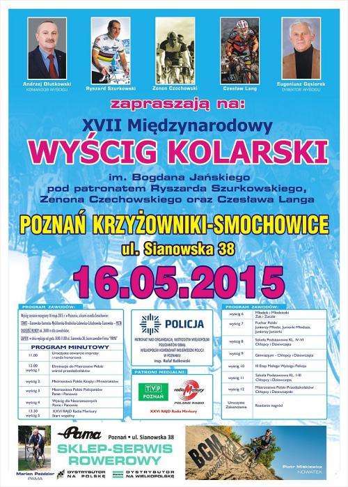 PLAKAT2015