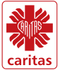 caritas-300x100