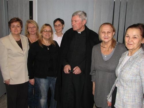 grupa_caritas1