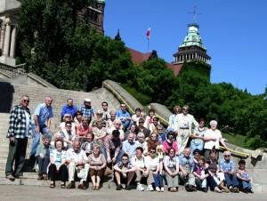 grupa_pielgrzymkowa2