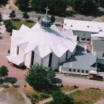 nasz-parafia-informacje