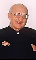 DKBlachnicki